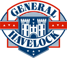 General Havelock